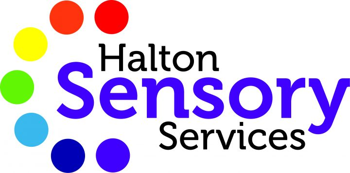 Halton-Sensory-Services-Logo-1-720x356