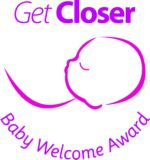 babywelcomeawardlogo